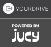 powered-by-jucy.png