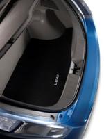 Nissan Leaf - Boot Mat (Generation I)