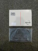 Nissan Leaf Premium Cabin Air Filter