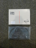 Nissan Leaf Premium Cabin Air Filter (Fitted - in store only)