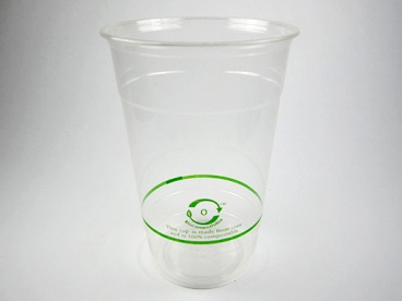 16oz-compostable-clear-cold-cup.jpg