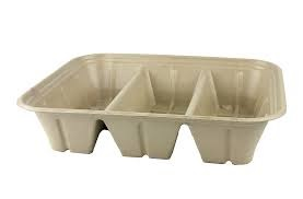 catering-pan-3-compartment.jpg