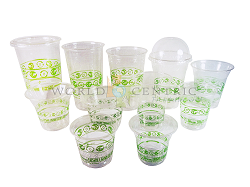 cold-cups-all-sizes.png