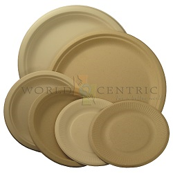 compostable-plates.png