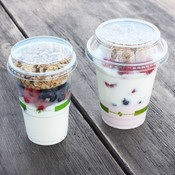 parfait-with-lid.jpg