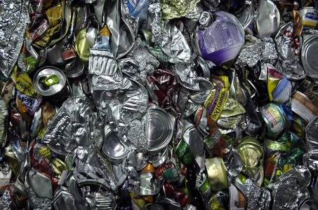 recycled-aluminum-cans.jpg