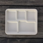 school-lunch-trays.jpg
