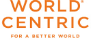 world-centric-logo-small.png