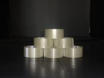 Premium Packing Tape 6 Pk