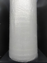 20MM Bubble Wrap 1.5 Mts Wide x 100 Mts