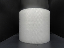 10MM Bubble Wrap 500MM Wide x 50 Mts