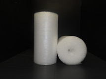 10MM Bubble Wrap 500MM X 20 Mts