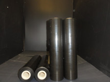 Pallet Wrap Black Box Of 4