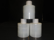 Bundling Film 300mm x 100mts