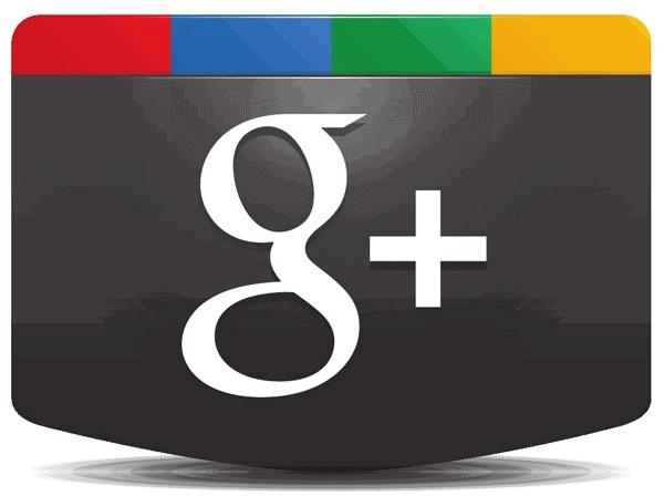 google-plus-one-logo-1-button.jpg