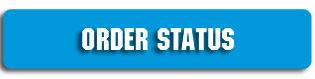 orderstatus-button.jpg