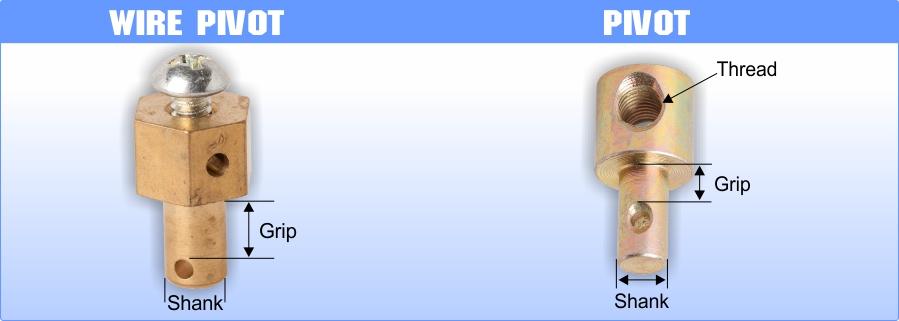 pivots-banner.jpg