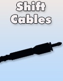 shiftcables22.jpg