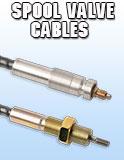 spoolvalve-cables-cat.jpg