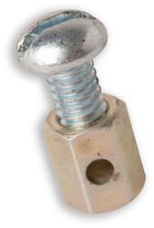 Cable Stop -Small (PN#156-416-002)