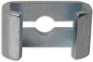 brake cable coupler