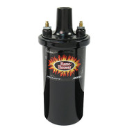 flamethrower ignition coil