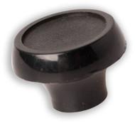 cable control knob