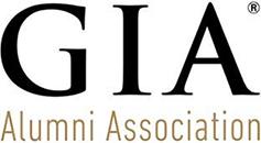 alumni-logo.jpg