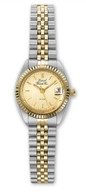 Laurel Watch Co. 4208TCHA (Womens)