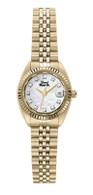 Laurel Watch Co. 4700 (Womens)