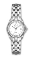 Laurel Watch Co. 9416 (Womens)