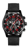 Laurel Watch Co. 9836 (Mens)
