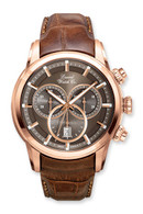 Laurel Watch Co. 9830TR (Mens)