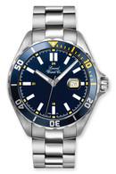 Laurel Watch Co. 9324W (Mens)