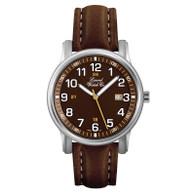 Laurel Watch Co. 5434 (Mens)