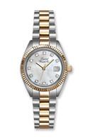 Laurel Watch Co. 4718T (Women's)