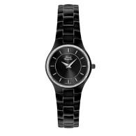 Laurel Watch Co. 5445 (Womens)
