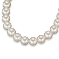 9.0-10.0mm Freshwater Pearl Strand