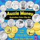 Australian Money Clipart: Coins