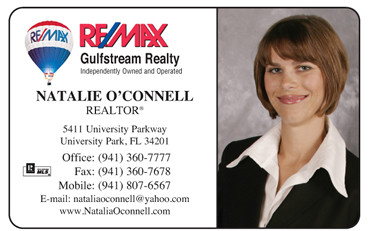 Select this layout and customize it to your liking. REMAX Real Estate Real Estate Industry