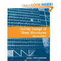 Unified Design of Steel Structures Geschwindner 2nd Edition solutions manual