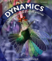 Engineering Mechanics: Dynamics Tongue 2nd Edition solutions manual