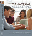 Managerial Accounting: Tools for Business Decision-Making Weygandt Kieso Kimmel Aly 3rd Canadian Edition solutions manual