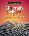 Materials Science for Engineering Students Fischer solutions manual