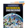 An Introduction to Mechanical Engineering Wickert Lewis 3rd Edition solutions manual