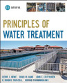 Principles of Water Treatment Howe Hand Crittenden Trussell Tchobanoglous solutions manual
