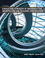 Statics and Strength of Materials for Architecture and Building Construction Onouye Kane 4th edition solutions manual
