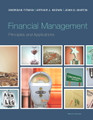 Financial Management: Principles and Applications Titman Martin Keown 12th edition solutions manual
