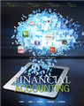 Financial Accounting Libby Libby Short Kanaan Gowing 5th Canadian edition solutions