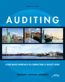 Auditing: A Risk-Based Approach to Conducting a Quality Audit Johnstone Gramling Rittenberg 9th Edition solutions manual